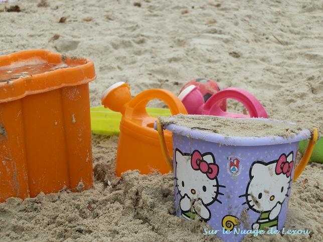 Préparer ses vacances en Vendée...
