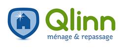 Tout sera Qlinn...100% en ligne!
