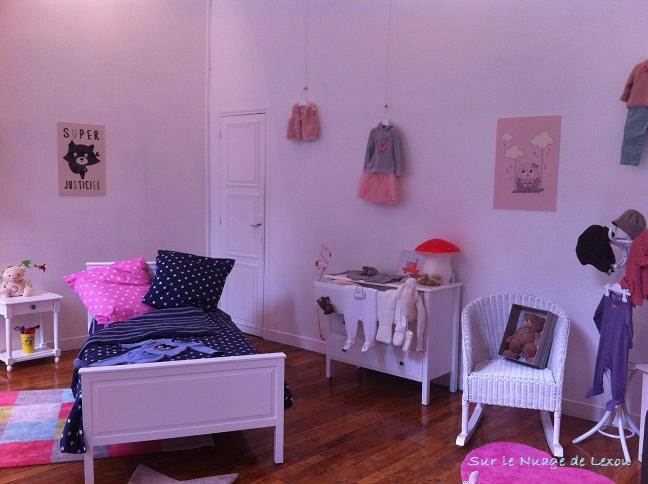 avant go t d automne by la redoute sur le nuage de lexou. Black Bedroom Furniture Sets. Home Design Ideas