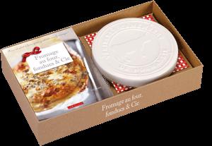 Gourmandises en apéro...(giveaway)