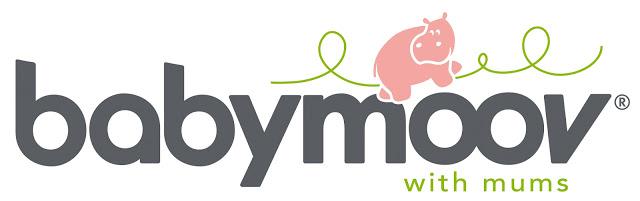 Logo-Babymoov-with-M9917F5