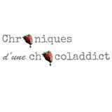 chocoladdict