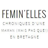 feminelles