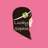 luckysophie