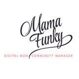 mamafunky