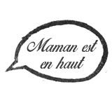 mamanhaut