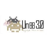 unbebe30