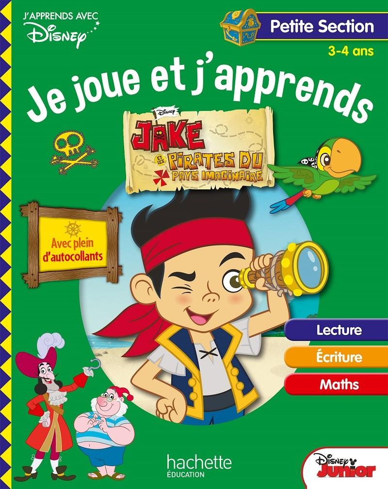 Jake PS