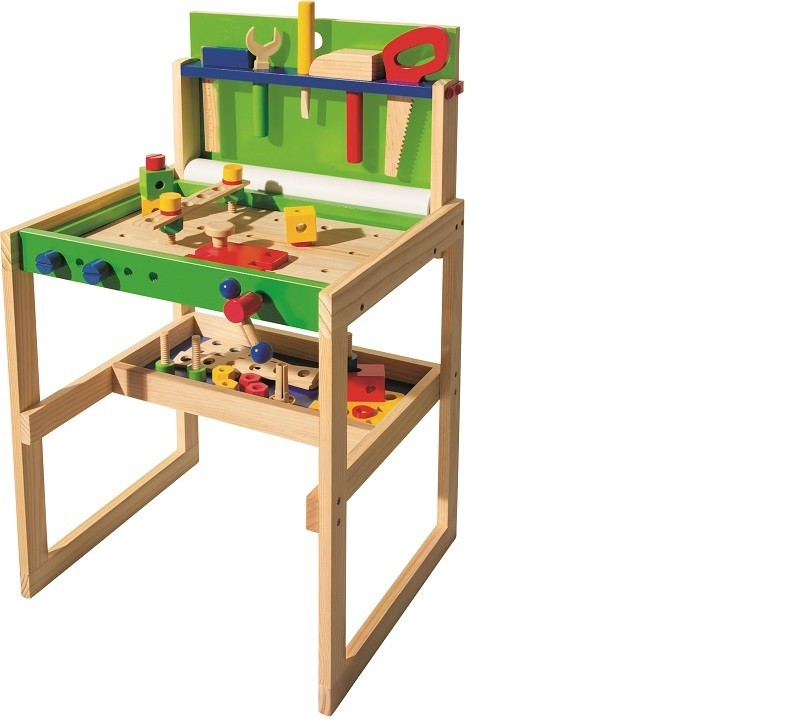les jouets en bois de lidl kdo inside sur le nuage de. Black Bedroom Furniture Sets. Home Design Ideas