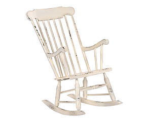 Rocking Chair Westwings