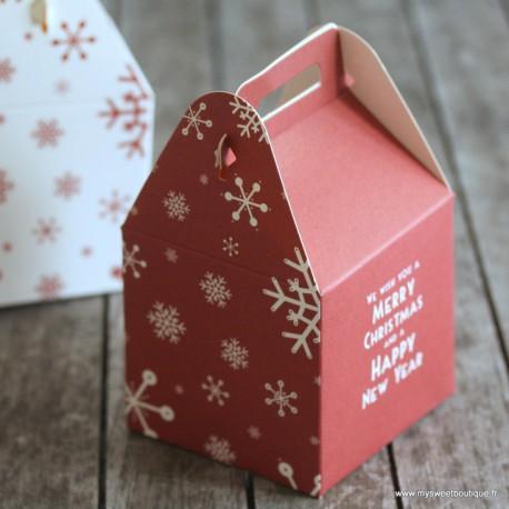boite-cadeau-rouge-merry-christmas-