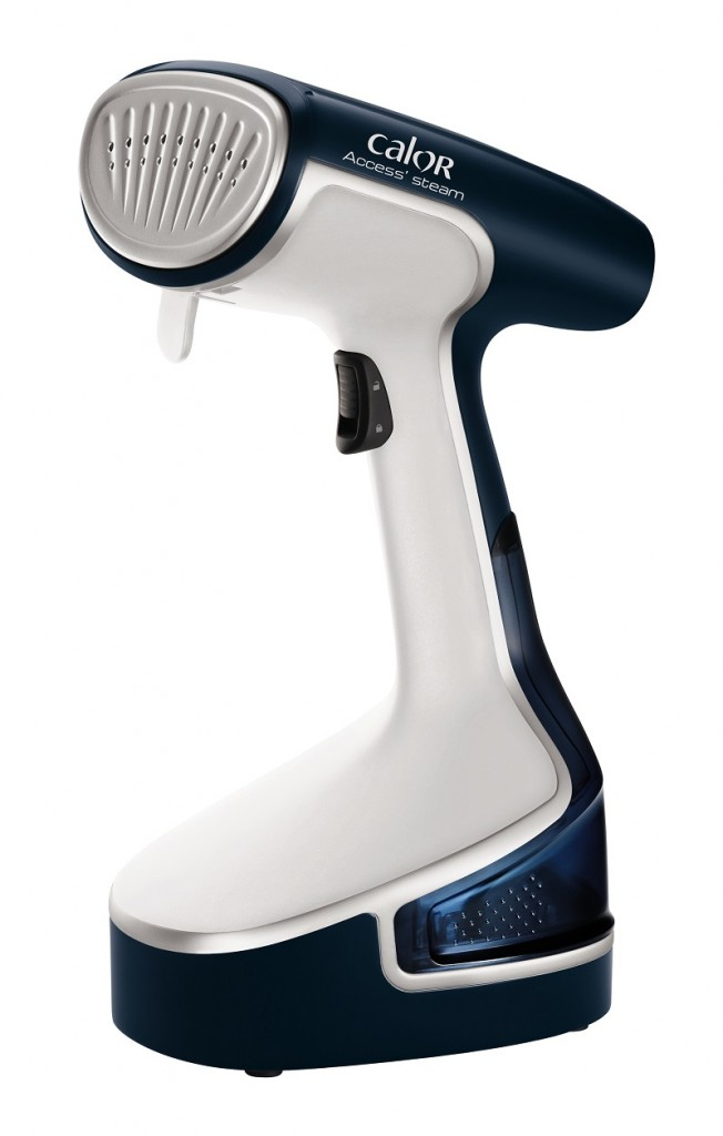 TE-PRODUCT-STEAMBRUSH-DR8080-FACING_3I4_RIGHT 023