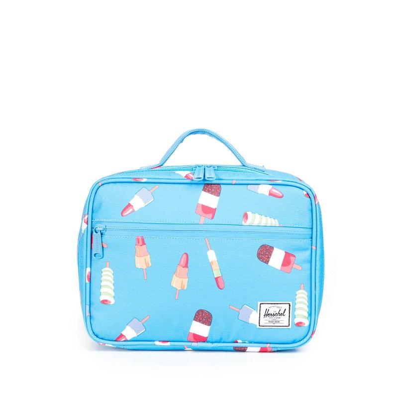 Lunchbox Pop Quizz Herschel