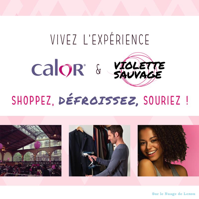 Visuel_Calor_Violette_Sauvage