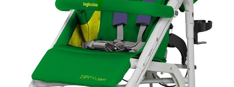 zippy brazil