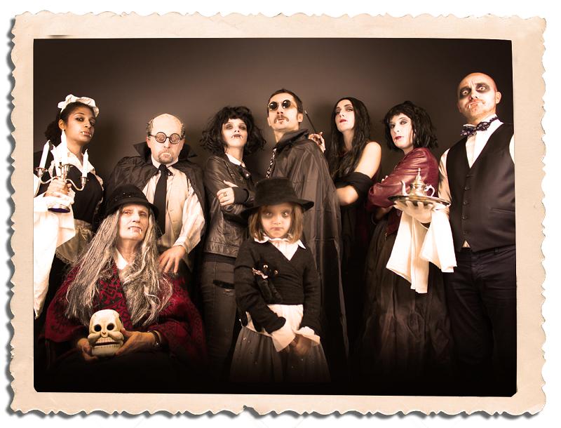 Citizenkid_Photo_famille_Evenement_Halloween