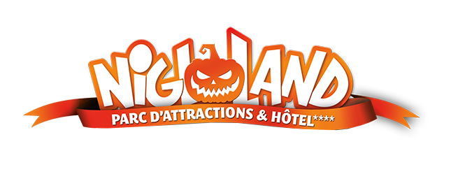 Logo Nigloween_orange