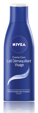 lait-demaquillant-creme-care