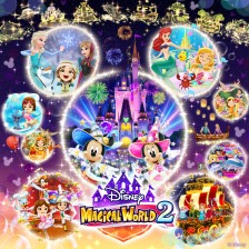 DisneyMagicalWorld2