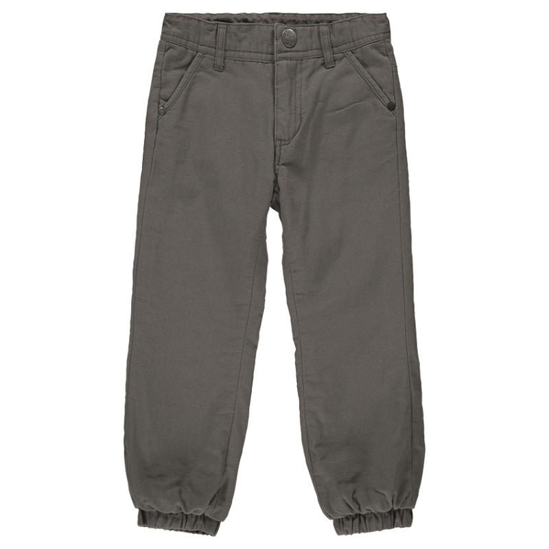 Pantalon Noël garçon