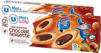pack-barquettes-chocolat-noisette