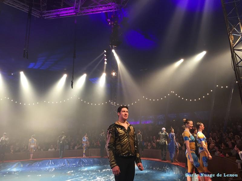 alexis gruss cirque