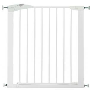 barriere-de-securite-enfant-munchkin-metal-l-73-79-cm-h-75-cm