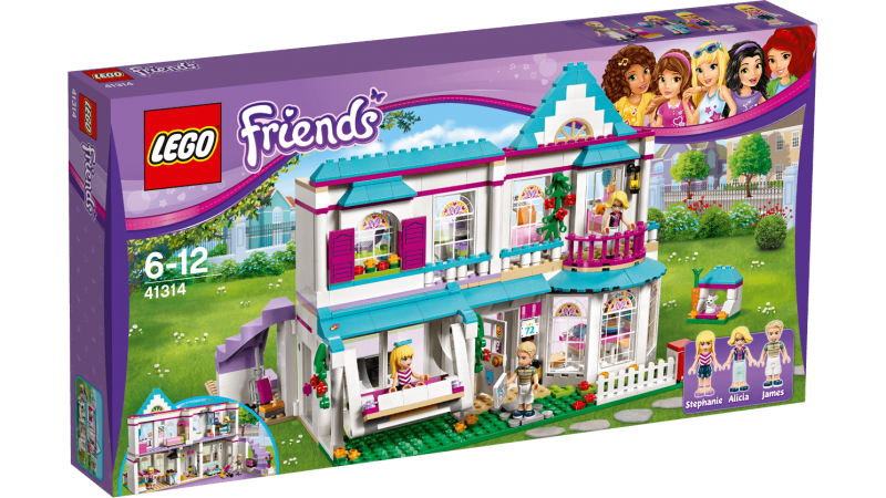 https://www.lego.com/fr-fr/friends/products/stephanies-house-41314
