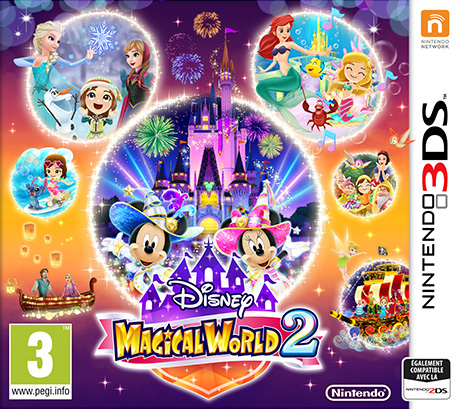 PS_3DS_DisneyMagicalWorld2_FR