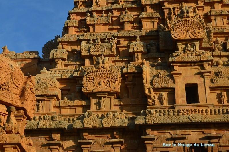 Brihadeswara