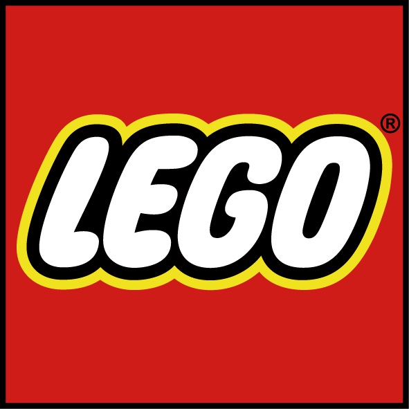 LEGO logo_RGB