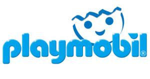 Logo-playmobil-300x158