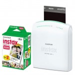 fujifilm_instax_mini_glossy_film_2er_set