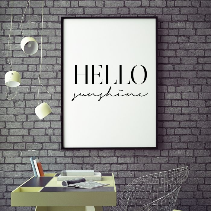 hello-sunshine_1