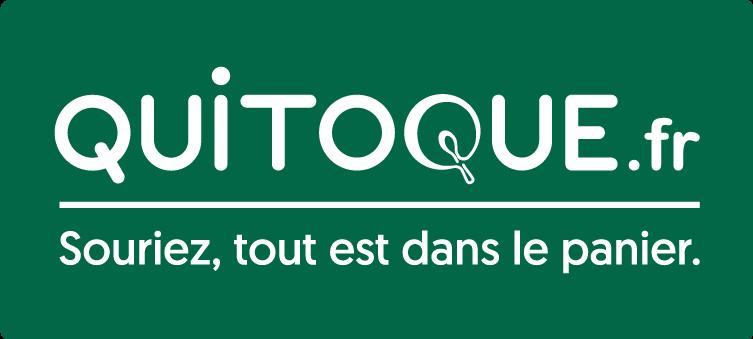quitoque_baseline_url_fond-vert