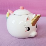unicorn_teapot_2