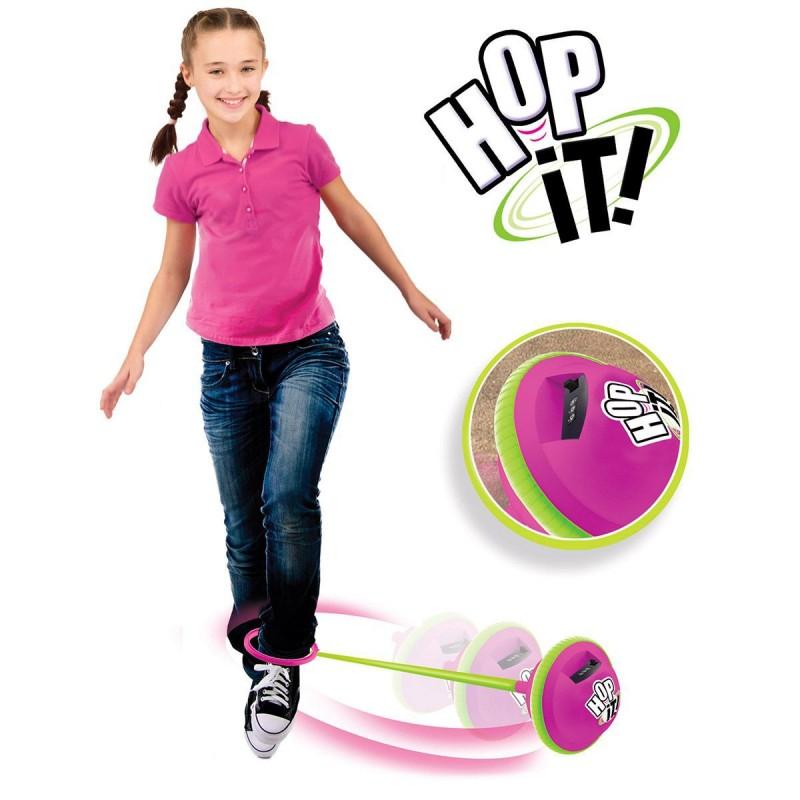 Hop it de Giochi Preziosi