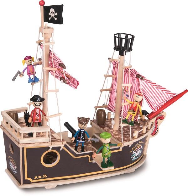 LIDL_Bâteau pirate_29,99 euros (1)