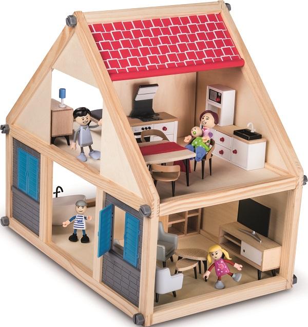 LIDL_Maison de poupée_29,99 euros (1)