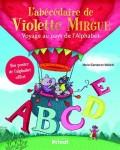 VioletteABCD_BD