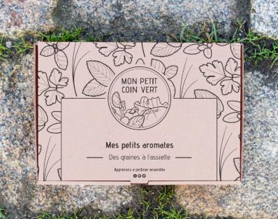 concept_nos_coffrets_mes_petits_aromates2