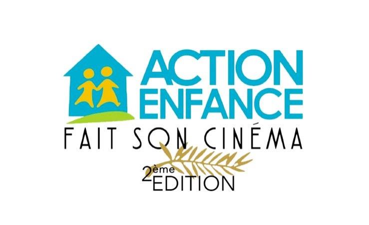 Logo Aefsc