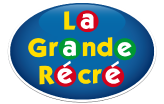 la-grande-recre