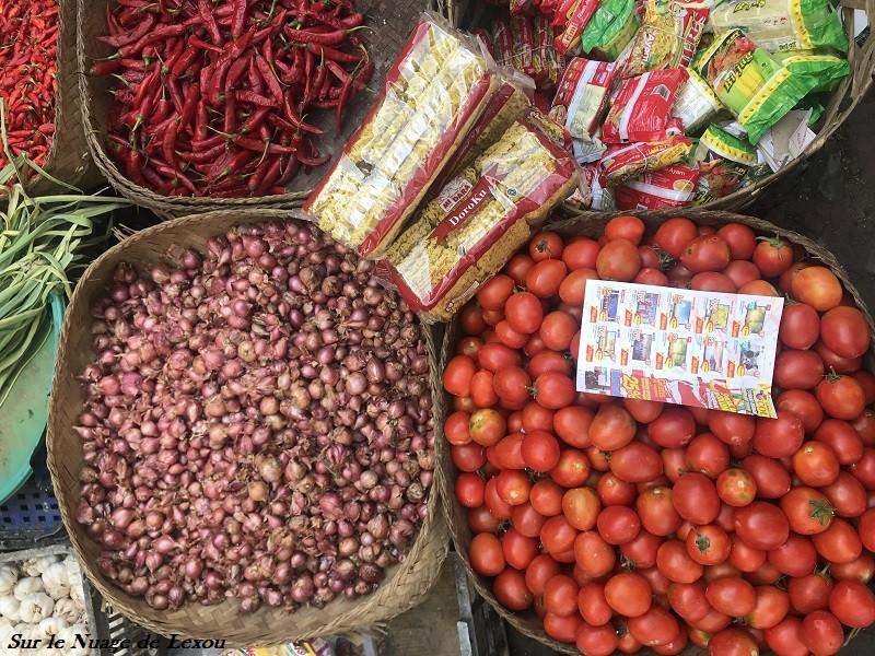 bali market 3