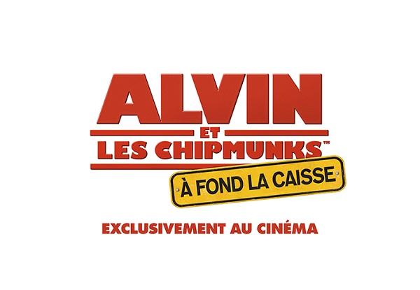 ALVIN4_FR-DATE-petit