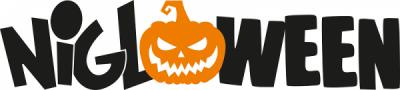 Logo Nigloween