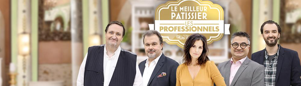 LMP les professionnels