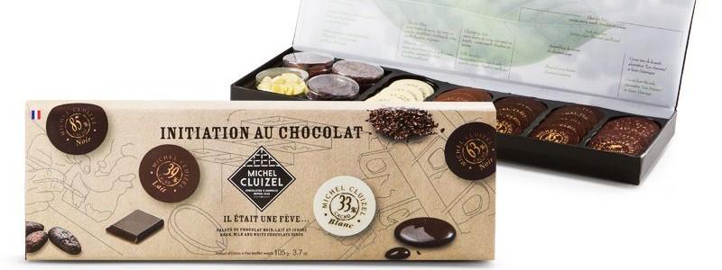 feve-de-cacao-bio-p-image-28516-grande