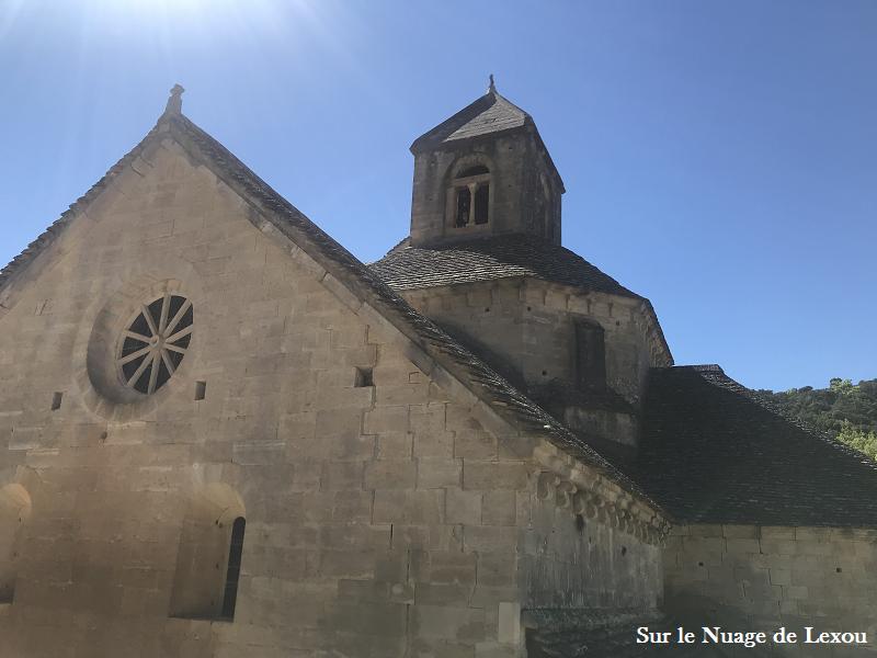 abbaye-de-senanque-vaucluse