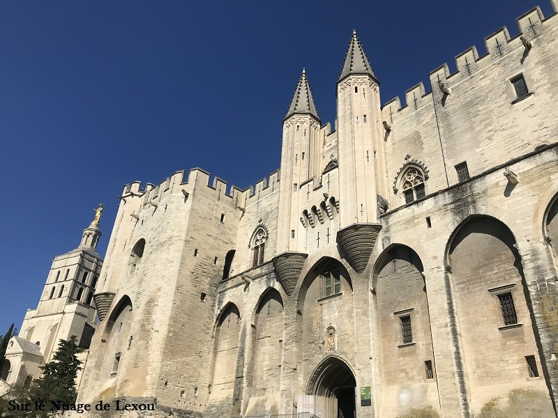 cite-des-papes-avignon